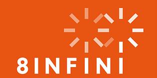 8 Infini