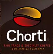 Café Chorti