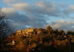 15 Nov 17-Chateau