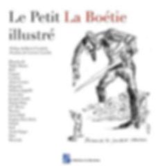 Le_petitLaBoetire_illustré2.jpg