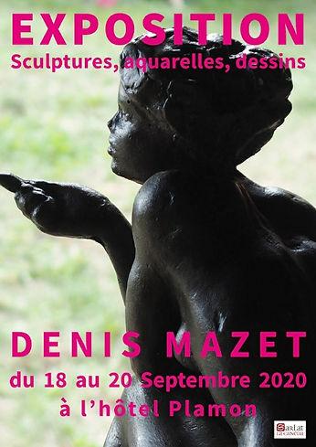 ExpositionDenisMazet.jpg