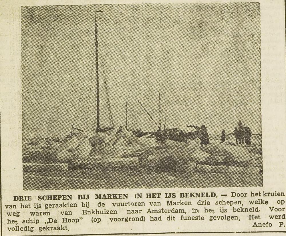 18991230 Vliegend blaadje nieuws- en adv