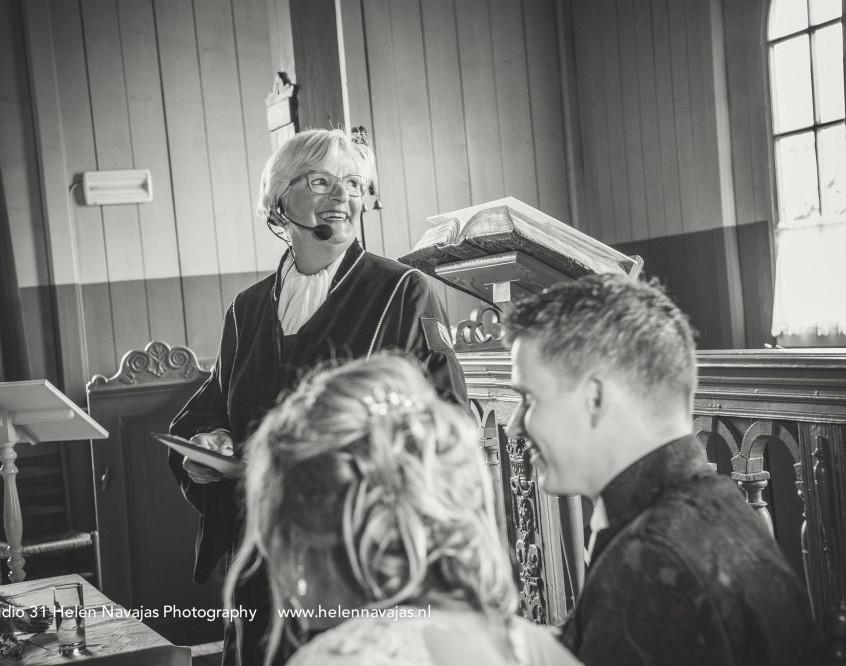 0735-rosejeroen-ceremony-may-2017