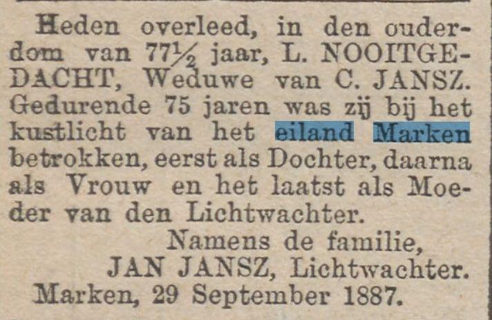 1887_06_10_overleden_vrouw_torenwachter_