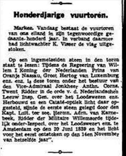 20_6_1939