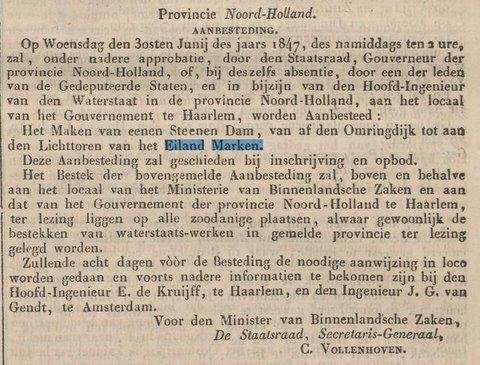 1847_stenen_dam_naar_lichttoren
