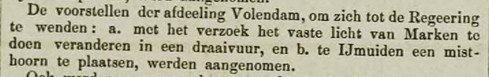 28-4-1889