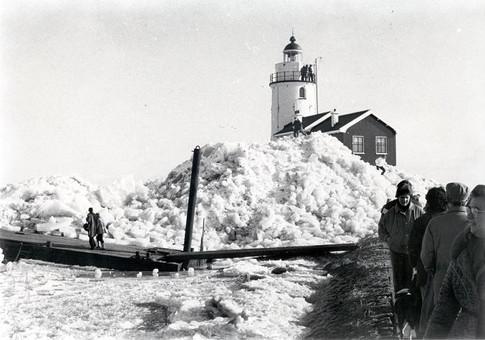 sneeuw & ijs (60).JPG