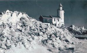 sneeuw & ijs (6).jpg