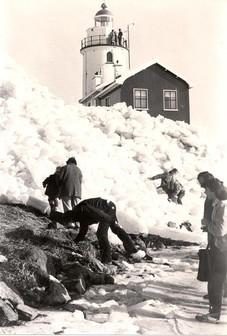 sneeuw & ijs (68).JPG