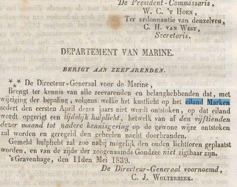 1839_weer_licht_vuurtoren