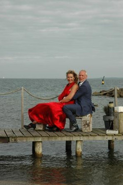 Eric & nanette 7-9-12