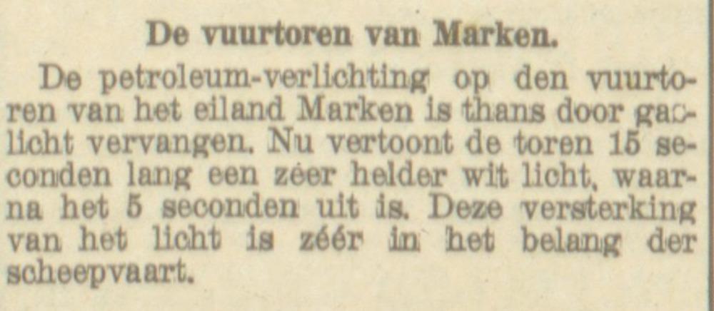 12-9-1922