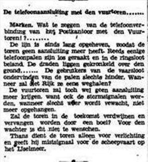 11_11_1936