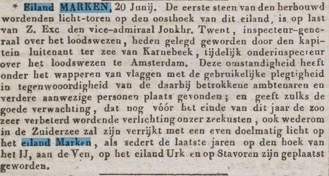 1839_vuurtoren_eerste_steen