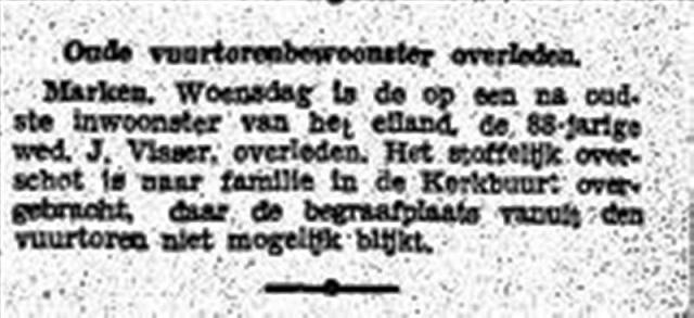 19_12_1936