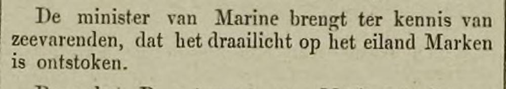 4-6-1890