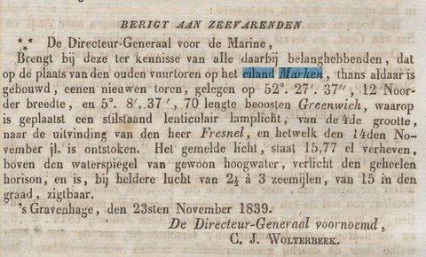 1839_nieuwe_vuurtoren_november_1939