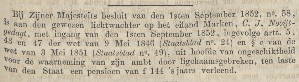 9-9-1852