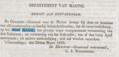 1839_geen_licht_vuurtoren