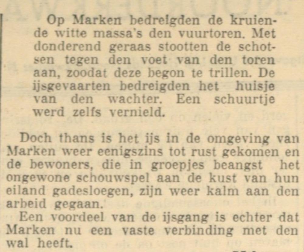 19-1-1940