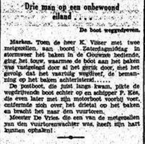 19_1_1938
