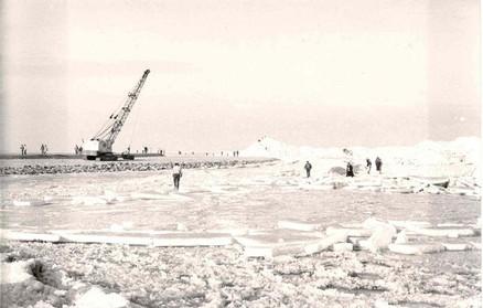 sneeuw & ijs (61).JPG