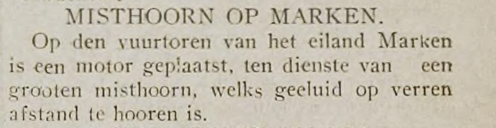 1-7-1909