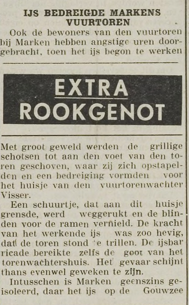 20-1-1940