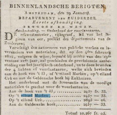 1812_vuurlantaarns