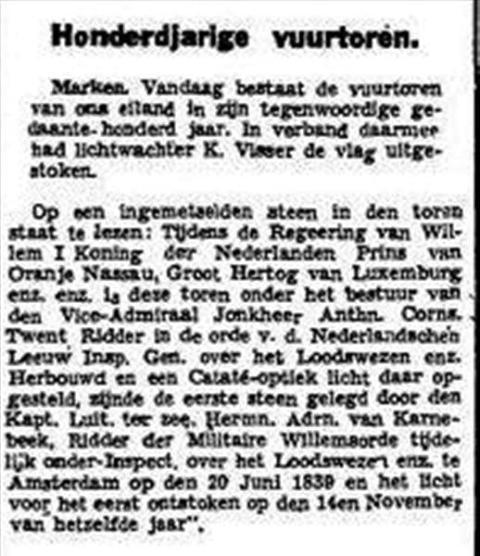 28_6_1939