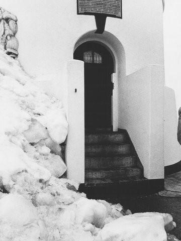 sneeuw & ijs (10).jpg