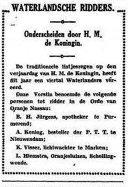 4_9_1935