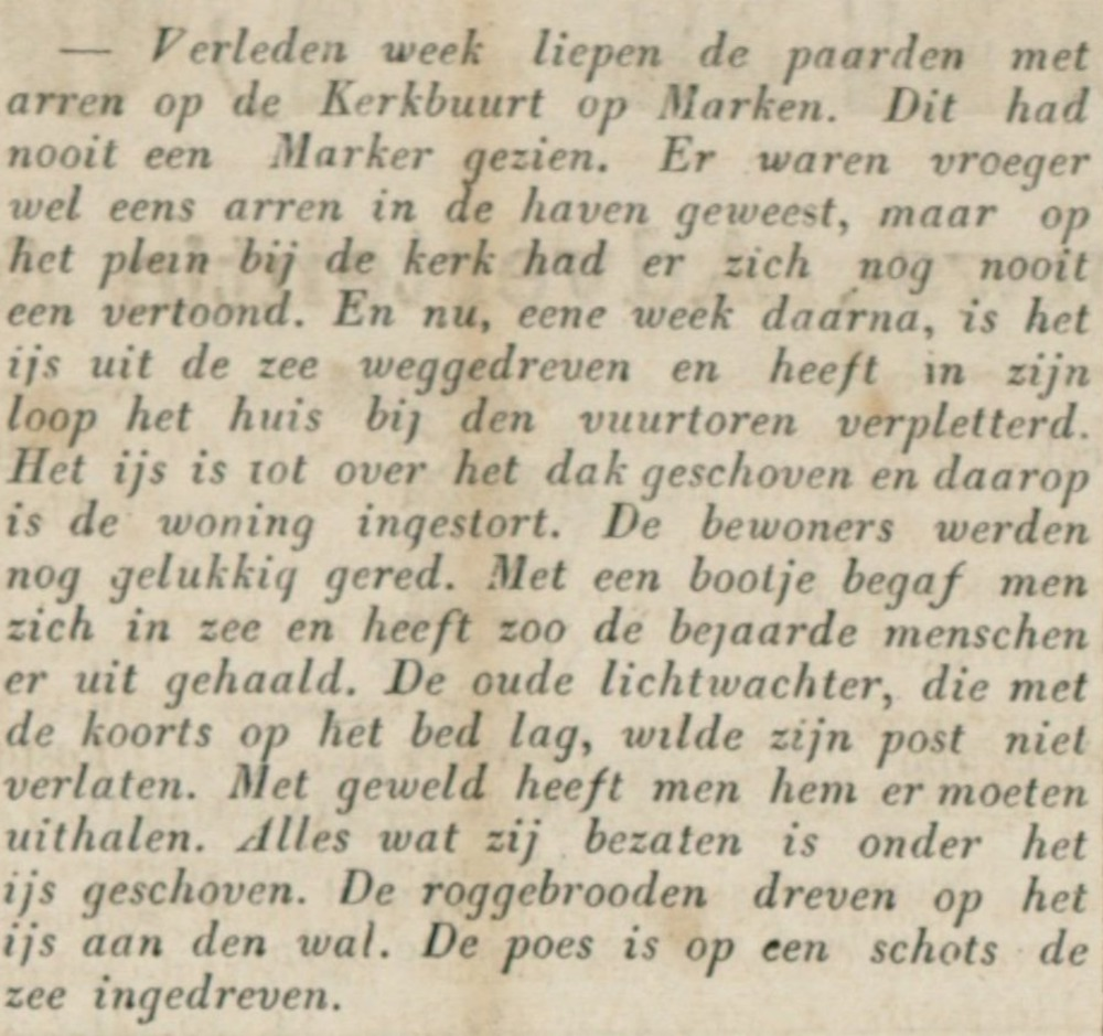 1880 Schager Courant 8 januari 1880 arre