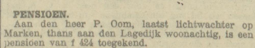 28-10-1916