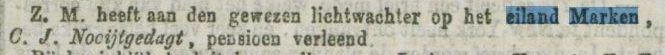 1852_nooijtgedagt_pesioen_verleend