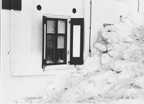 sneeuw & ijs (12).jpg