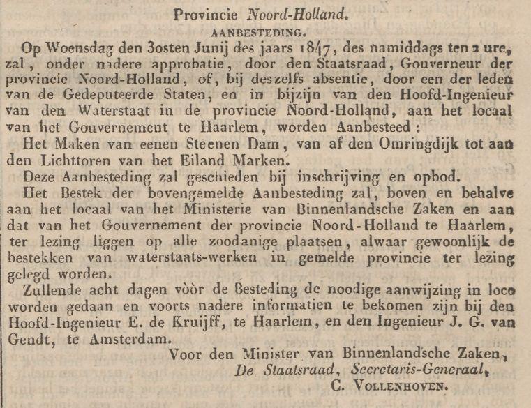 8.6.1847