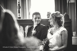 0328-rosejeroen-ceremony-may-2017