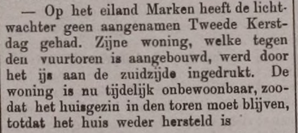 23-12-1899