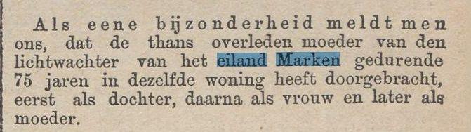 1887_06_10_overleden_vrouw_torenwachter.
