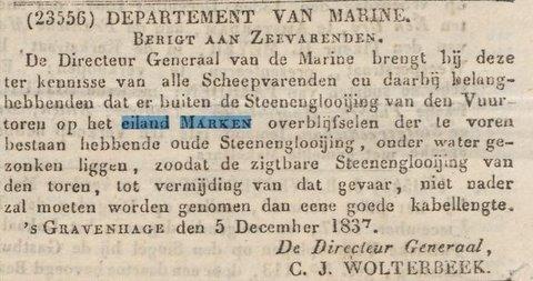 1837_Algemeen_Handelsblad_steenglooiing_