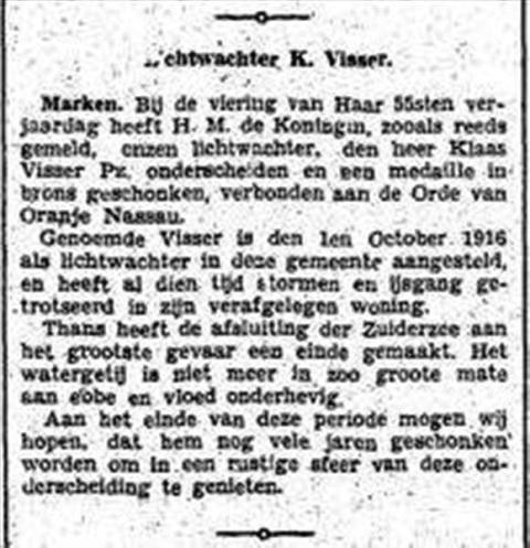 7_9_1935