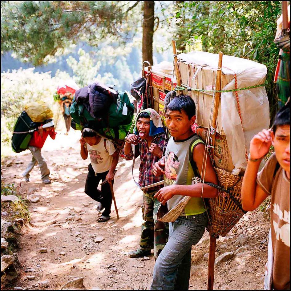 expo-nepali-porter-31.jpg