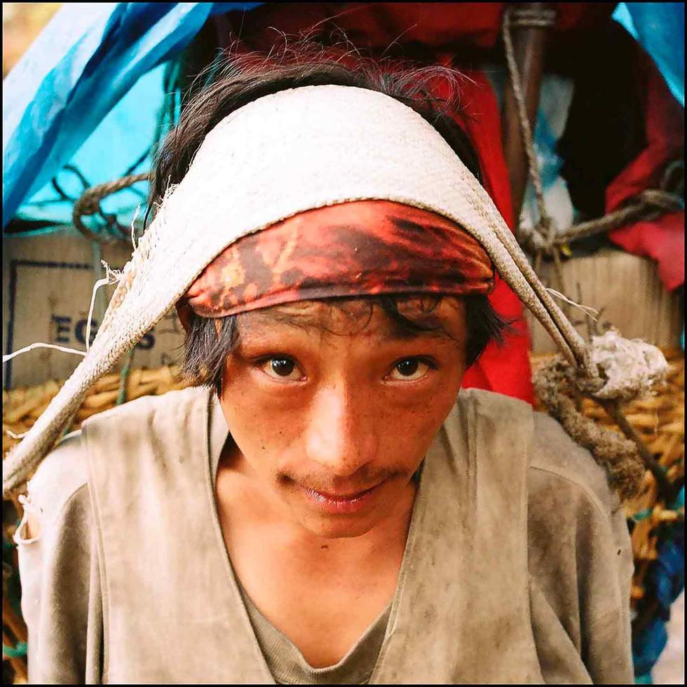 expo-nepali-porter-27.jpg