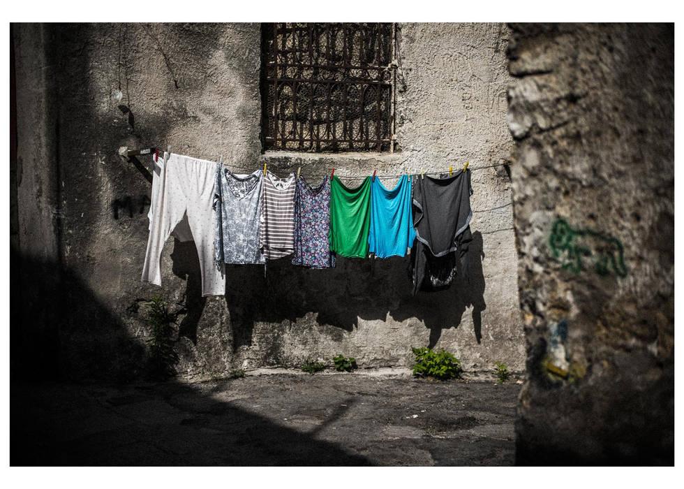 "aloys, alois, aloïs, main, aloys main"", ""aloïs main"", ""alois main"", photographe, photographer, photo, ""aloys main photographe"", Palermo. Sicilia, Italia"