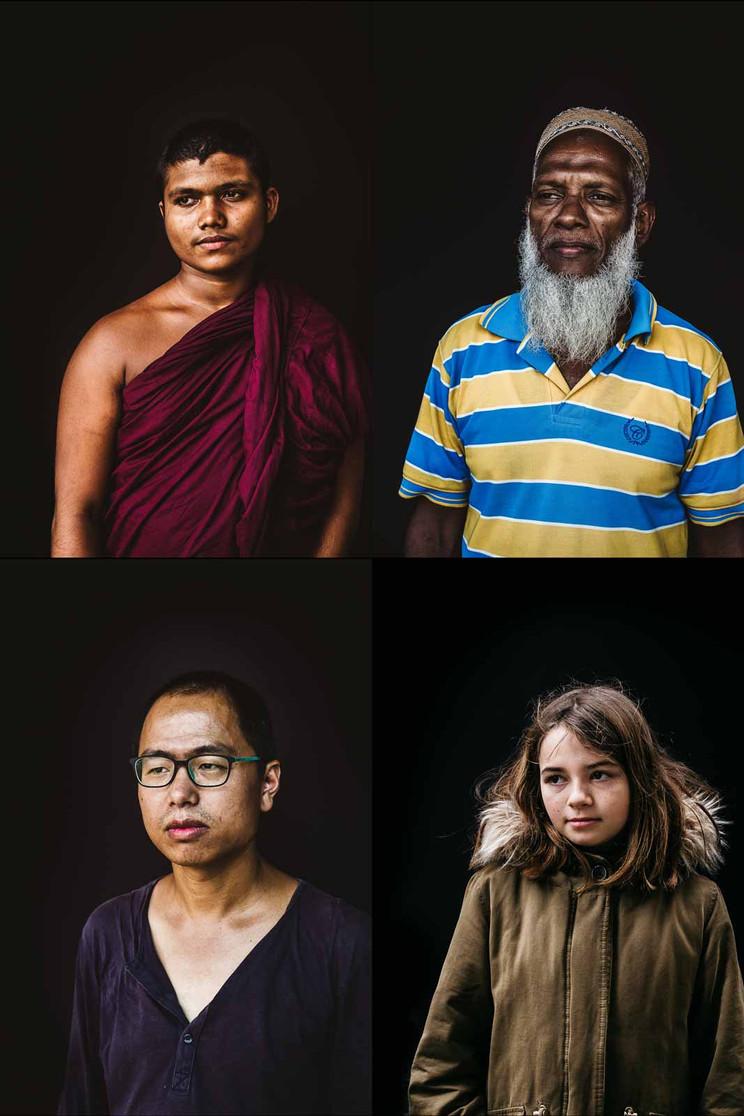 Portraits_quadriptyques-1-4.jpg