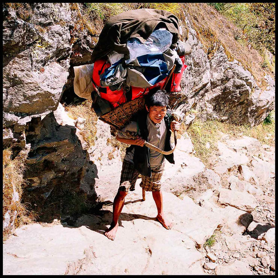 expo-nepali-porter-23.jpg