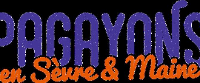 Pagayons 2019