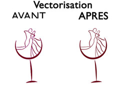 Vectorisation-DanceVIN-Av.ap